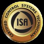 CCST program logo